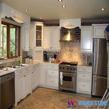 chinese kitchen cabinets brooklyn chinese kitchen cabinets mycrappyresume com