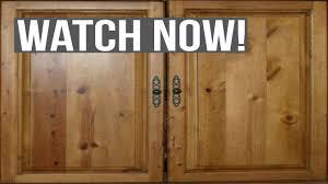 what are the best kitchen doors best kitchen cabinet doors ideas