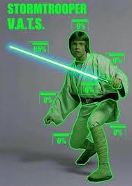 Funny Star Wars Meme - funny star wars memes 27 pics izismile com