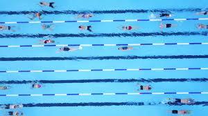 america u0027s top swim city u2013 ann arbor masters swim club