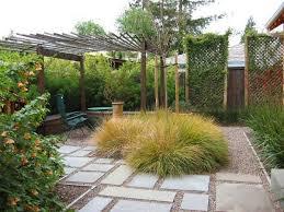 10 small garden designs ideas design trends premium psd
