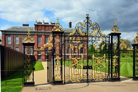 Kensington Pala Photo Kensington Palace London United Kingdom