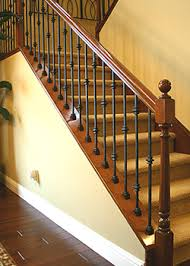 Staircase Update Ideas Staircase Update Folsom Stair U0026 Woodworks
