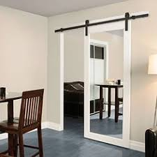 Oversized Closet Doors Bd Tssbp Satin Brushed Stainless Steel Modern Bypass Sliding