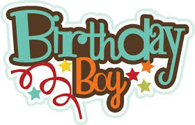 boy birthday happy birthday baby boy quotes birthday wishes for boy