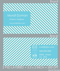 44 best business card templates images on pinterest business