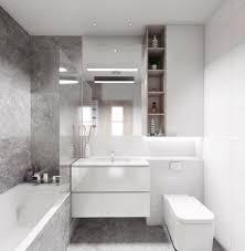 badezimmer mit dusche kleines bad einrichten 51 ideen für gestaltung mit dusche