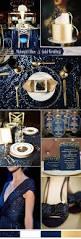 best 10 midnight blue weddings ideas on pinterest midnight blue