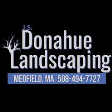 J S Landscaping by J S Donahue Landscaping Medfield Ma Us 02052