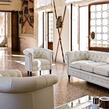 canapé chesterfield blanc canapé chesterfield blanc canapés chesterfield