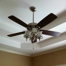 westinghouse light reversible blade indoor ceiling with bedroom