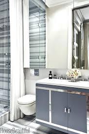 modern bathroom design ideas for small spaces modern small bathroom design large size of country small bathroom