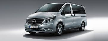 mercedes vito vans for sale vito tourer carrier mercedes vans