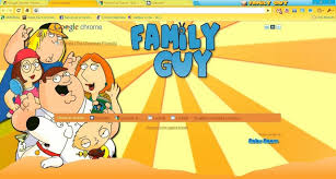 family theme chrome web store