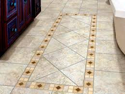bathroom alluring bathroom decoration tile flooring ideas best