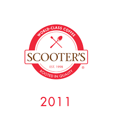 scooter u0027s coffee franchising opportunities