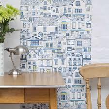 photo collection coastal wallpaper designs