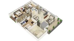architectural house plans and designs architectural floor plans building floor plans floor plan designer