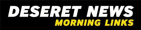 morning links uvu u0027s u0027toughest 24 u0027 chronicled by espn sports