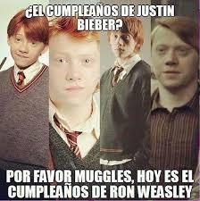 Ron Weasley Meme - top memes de ron weasley en espa祓ol memedroid