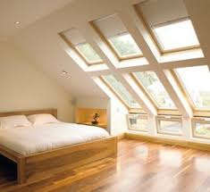 Roman Blinds Sheffield Reliable Supplier Of Velux Blinds In Sheffield