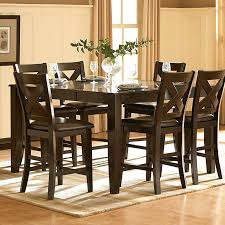 Modern Counter Height Chairs Top Design Counter Height Table And Chairs U2014 Rs Floral Design