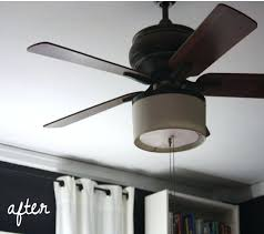 Replacement Globe For Ceiling Fan by Ceiling Fan Lighting Globes For Ceiling Fans Lighting Ceiling