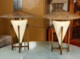 Unusual Table Lamps Table Lamps Stunning Unusual Table Lamps Cool Table Lamp Top
