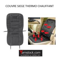 housse siege voiture carrefour housse siege voiture carrefour wedwed co