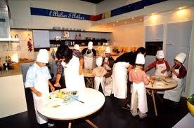 cuisine mol馗ulaire bordeaux kit cuisine mol馗ulaire pas cher 80 images la cuisine mol 100