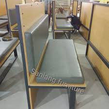 restaurant booth cushions restaurant booth cushions suppliers and