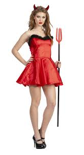 Lifeguard Halloween Costume Buy Spider Widow Costume Mc Cs527 Vampire Witch Halloween