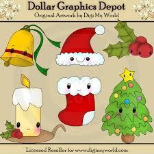 kawaii 1 00 dollar graphics depot quality graphics