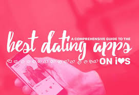 A comprehensive guide to the best dating apps on iOS Cult of Mac