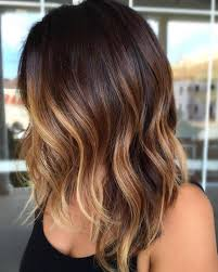 idears for brown hair with blond highlights 45 sunny and sophisticated brown with blonde highlight looks