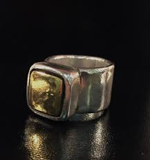 patina jewellery home facebook image may contain ring