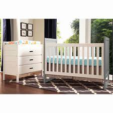 Walmart Nursery Furniture Sets Walmart Baby Furniture Fresh 4 Nursery Set Grey Walmart