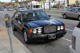 roll royce bentley car spotting in la charles agapiou rolls royce bentley