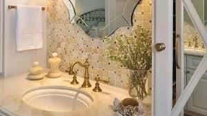 bathrooms design modern flush mount lighting contemporary
