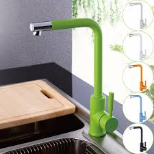 Black Kitchen Sink Faucets by Kitchen Taps Black Promotion Shop For Promotional Kitchen Taps
