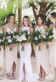 wedding bridesmaid dresses best 25 bridesmaid dresses ideas on bridesmaid