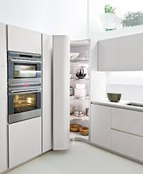 Kitchen Pantry Cabinet Ideas Hmm Idea For Shallow Pantry In Kitchen Ikea Adel Kitchens