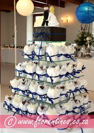 wedding cake prices cape town tbrb info