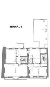 room floor plans meeting room hire in size and rate info ciee