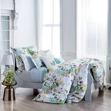 Bloomingdales Bedding Comforters 321 Best Bedding Images On Pinterest 3 4 Beds Bed U0026 Bath And