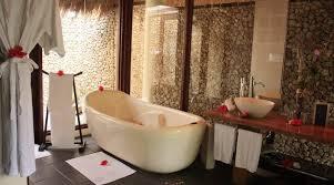 Amazing Bathroom Design Ideas Architectures Ideas - Designed bathroom