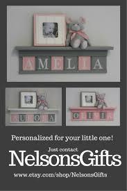 201 best amelia u0027s nursery katie u0027s room images on pinterest
