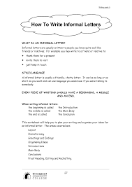 Extended Definition Essay Example Essay Brainstorming Template