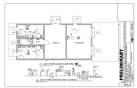 20 handicap accessible bathroom floor plans cheapairline info