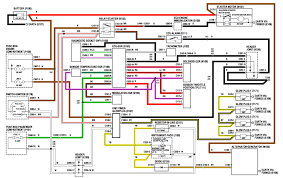 land rover defender central locking wiring diagram wiring diagrams